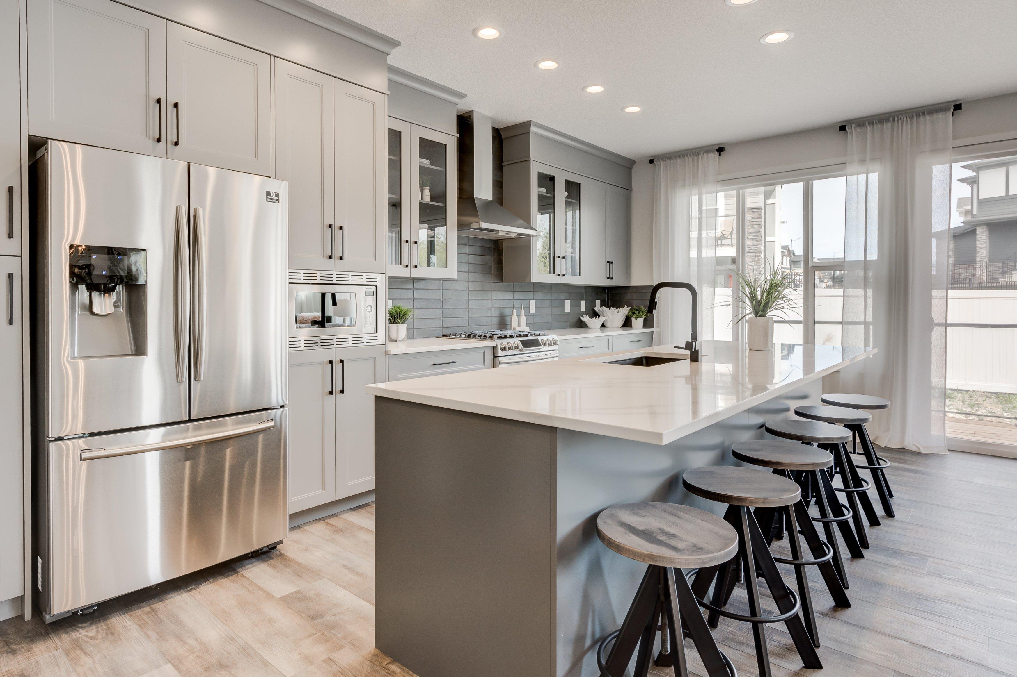 [West Grove][Huxley 3ST][Kitchen 2]-1