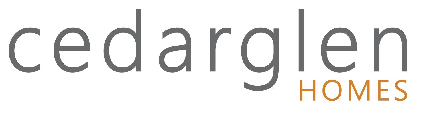 CH-Logo-3