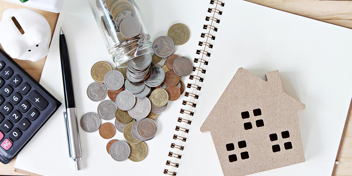 Understanding-Mortgages-Blog-Photo