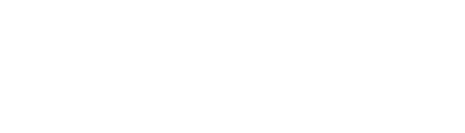 CH-Logo_White-5
