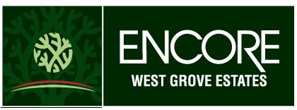 Encore-Logo-Final-LScapeFormat crop