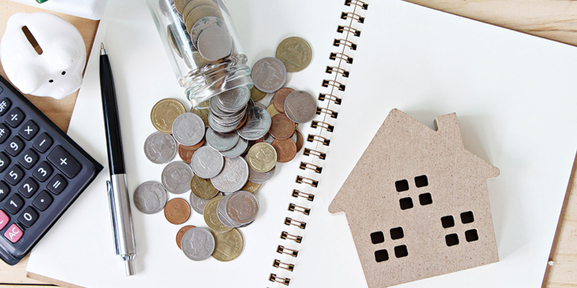 Pricing-Your-Home-Blog